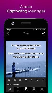 TextO screenshot 5