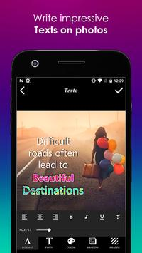 TextO screenshot 6