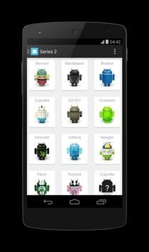 Guide for Android Collectibles apk screenshot