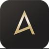 AKConnect HD icon