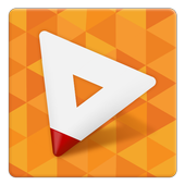 idu Player icon