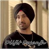 Diljit Dosanjh Do You Know icon