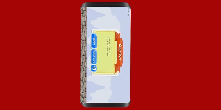 the iron dragon apk screenshot