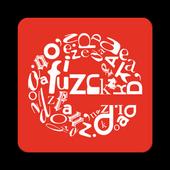 Azkue Fundazioaren Egunkaria icon