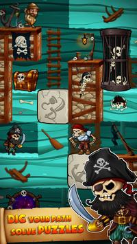 diggy loot for android apk download