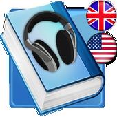 English Audiobooks - Librivox icon