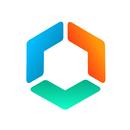 Hub Family Calendar Organizer APK Android