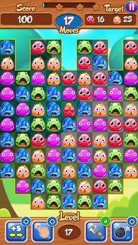 Monster Garden screenshot 4