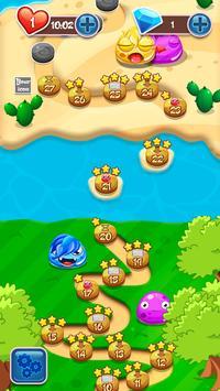 Monster Garden screenshot 6