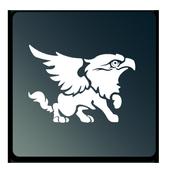 IronGrif icon