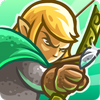 Kingdom Rush Origins أيقونة