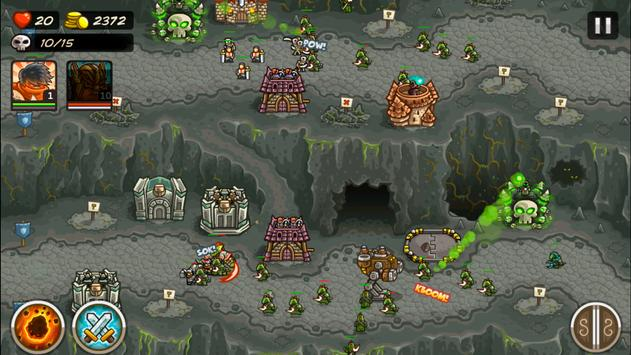 kingdom rush frontiers apk obb download