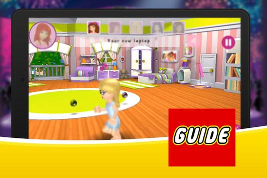 Guide LEGO Friends APK Download - Free Books & Reference APP for ...