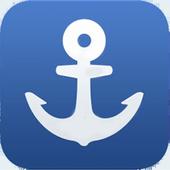 iRoot иконка