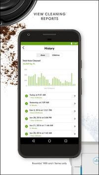 iRobot screenshot 4