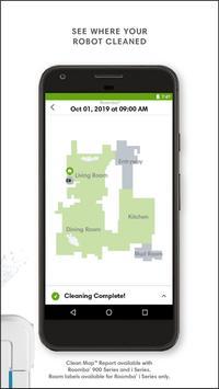 iRobot screenshot 5