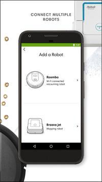 iRobot screenshot 1