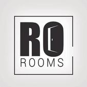 ROROOMS AGENT icon