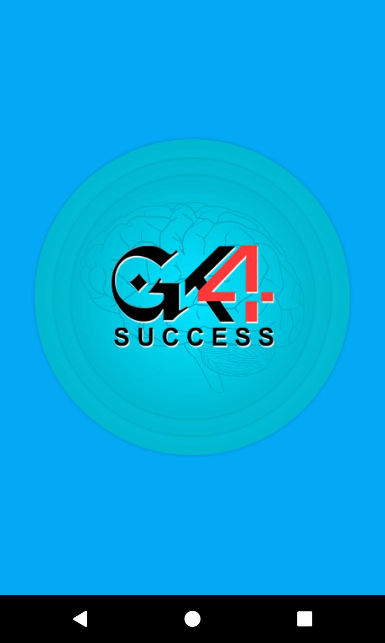 PSC Gk4Success- Kerala PSC Malayalam & English app for Android - APK