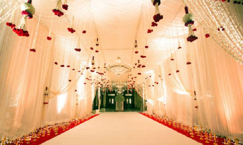 Best Wedding Entrance Songs For Android Apk Download