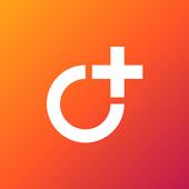 IROKO+, vos séries sur mobile icon