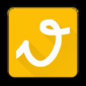 Vocabulario icon