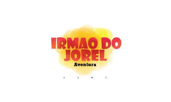 Irmao Do Jorel poster