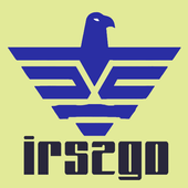 Free IRS2GO Refund Tax Preparation Assistance Tips icon