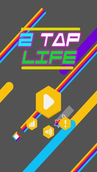 2 Tap Life screenshot 5