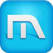 Mobisoft IRPulse icon