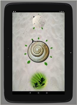 InnerEar Nature Sounds screenshot 1