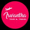 Irwantha Tour & Travel ikona