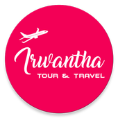 Irwantha Tour & Travel icon