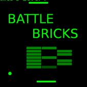 Battle Bricks icon