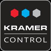 Kramer Control icon