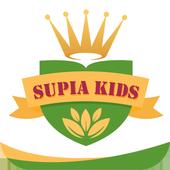 수피아키즈 icon