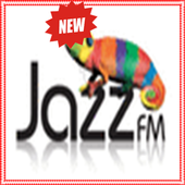 Jazz Radio Station icon