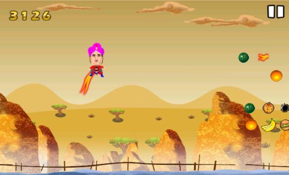 Dimas Kanjeng Terbang apk screenshot