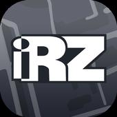 My iRZ Online icon