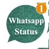 All Status icon