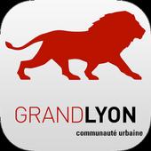 Grand Lyon (Unreleased) icon
