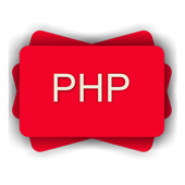 PHP Basics & Interview Questions icon