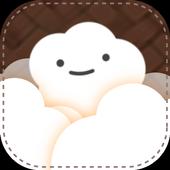 Cotton Tree icon