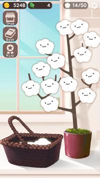Cotton Tree poster