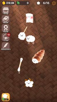 Cotton Tree apk screenshot