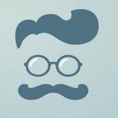 حالات واتساب icon