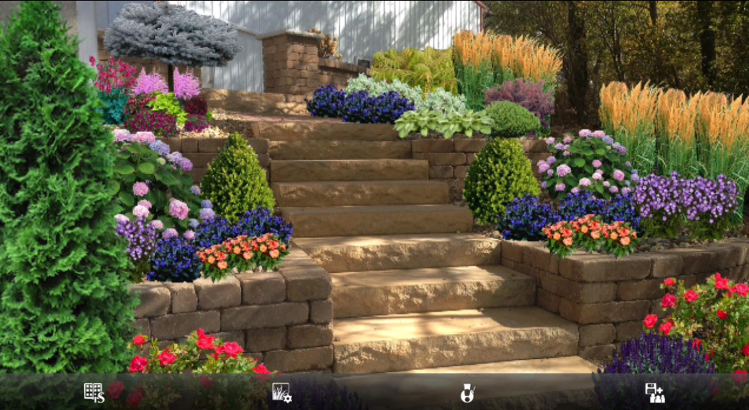 Iscape lite landscape designs apk download free photography app iscape lite landscape designs apk screenshot malvernweather Gallery