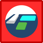 Shop - cash register icon