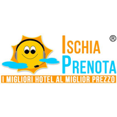 Ischia Mobile - News e Offerte icon