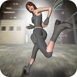 Agent Lucy APK